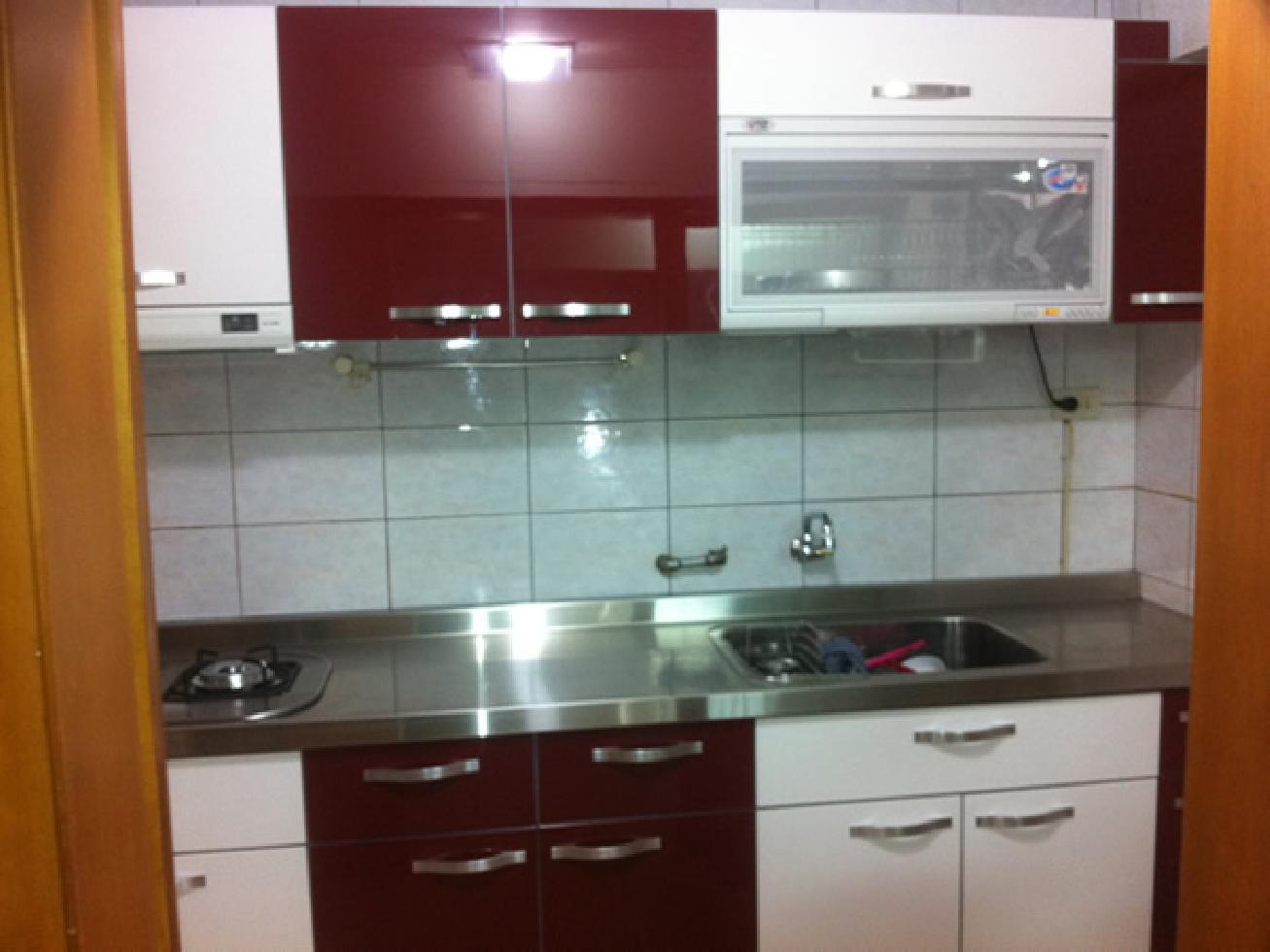 屏東系統廚具