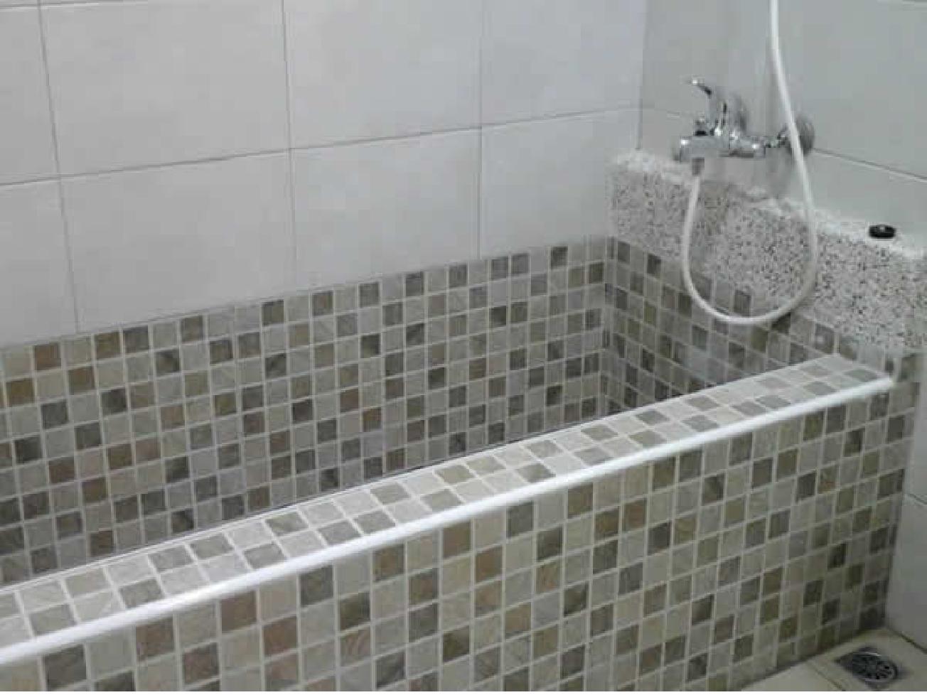 高級浴缸安裝