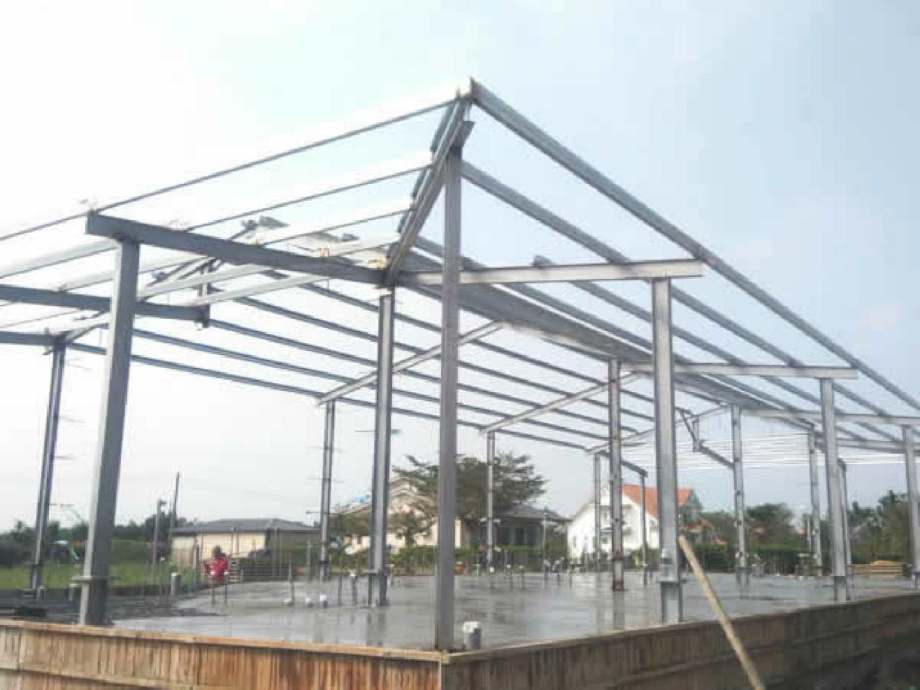 屏東蓋房子-自地自建